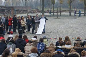 TDM2012. Lecture des noms