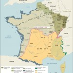 Enseigner la Shoah : La France de 1940