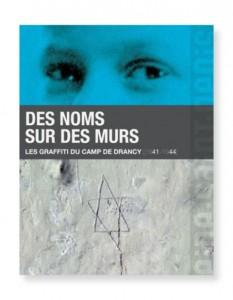 affiche_exposition_des_noms_sur_des_murs_2012