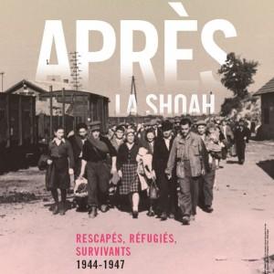 apres_shoah_exposition_memorial_shoah_2016