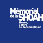 memorial shoah_logo