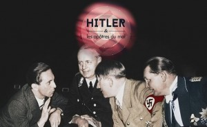 ob_24c3c4_0232015a08343158-c1-photo-hitler-et-le