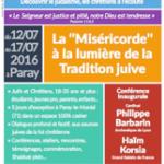 1607juifs et cathos_paray