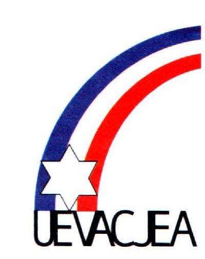 uevacjea_logo