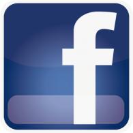 facebook_logo-ai_