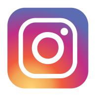 logo_instagram