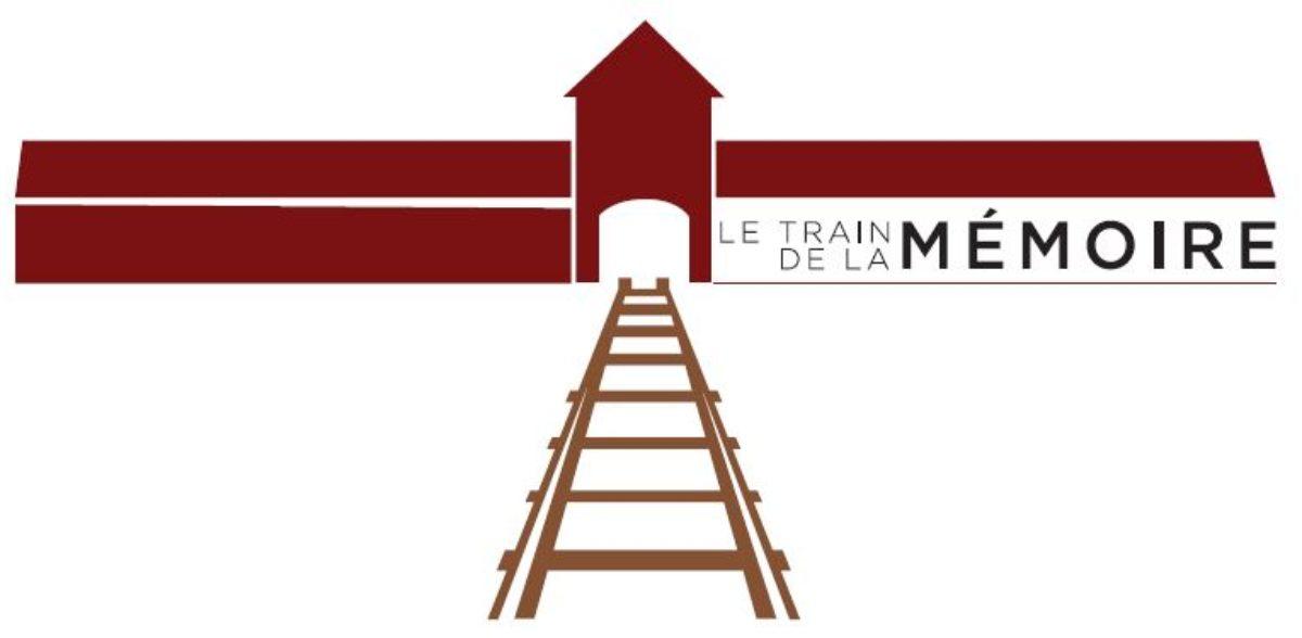 LE TRAIN DE LA MEMOIRE